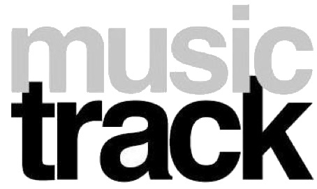 musictrack